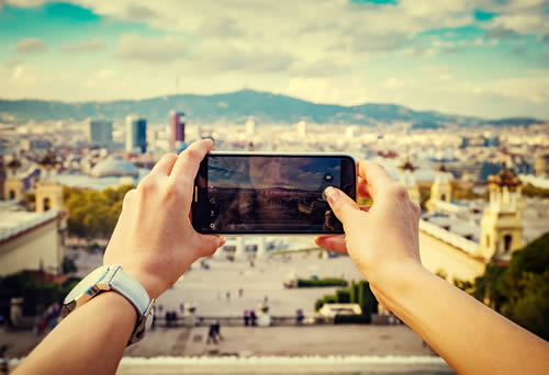 Easy apps to edit great video on your iPhone