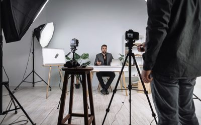 How To Create Great Training Videos