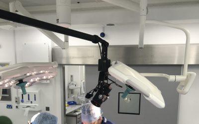 Polecam Medical